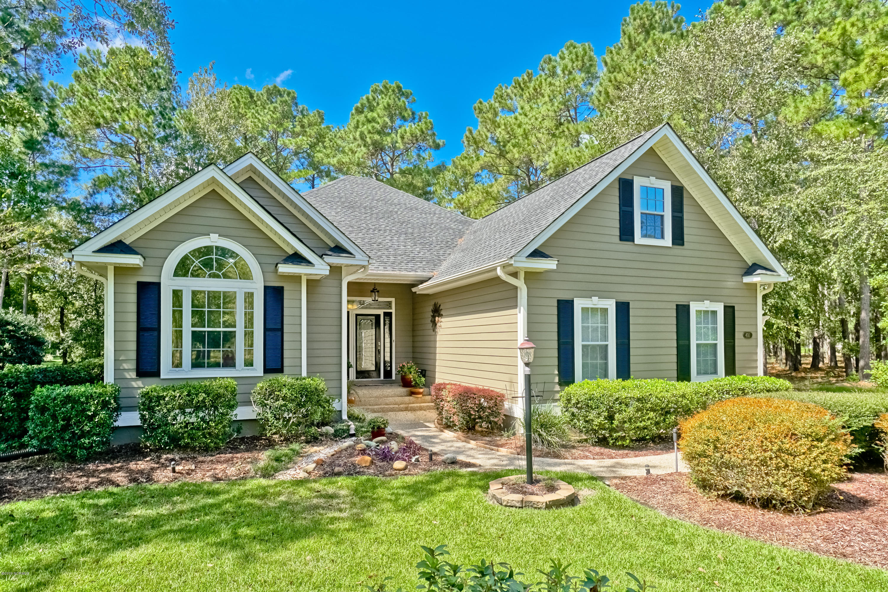 491 Thornhill Court Ocean Isle Beach, NC 28469
