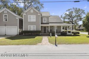 300 Mill Avenue, Jacksonville, NC 28540