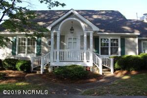 7012 Airlie Oaks Lane, Wilmington, NC 28403