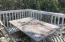 20 Bay Tree Trail, 1b, Bald Head Island, NC 28461