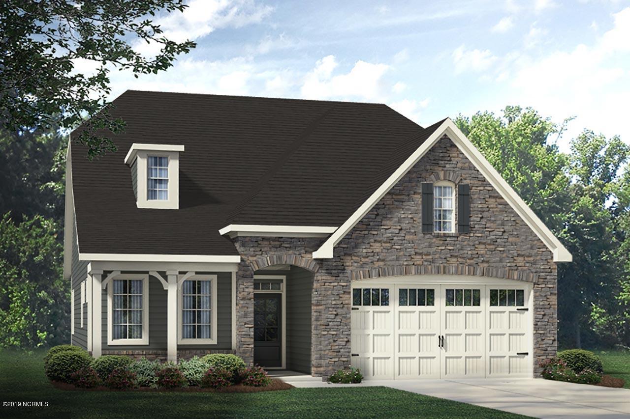 428 Middle Grove Lane Wilmington, NC 28411