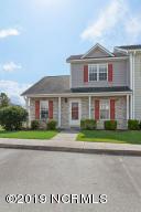 101 Ashwood Drive, Jacksonville, NC 28546