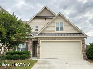 4157 Cambridge Cove Circle SE, 3, Southport, NC 28461
