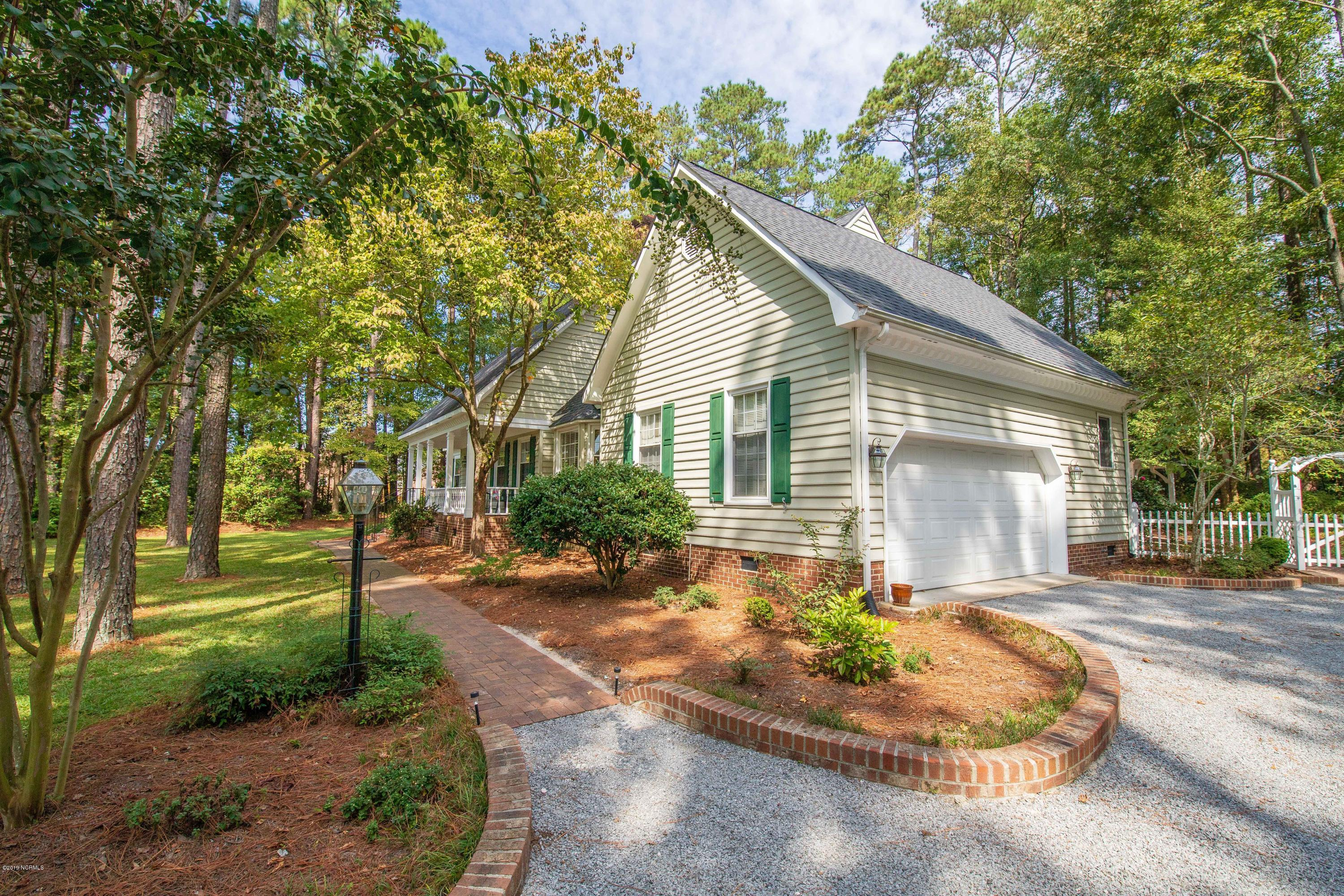 Property for sale at 2527 Red Forbes Road, Winterville,  North Carolina 28590