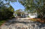 2403 Harbor Island Road, New Bern, NC 28562