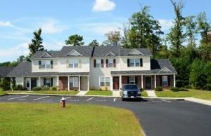 1007 Timberlake Trail, Jacksonville, NC 28546