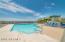 239 Sea Dreams Drive, Atlantic Beach, NC 28512