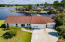 902 Grenada Court, New Bern, NC 28560