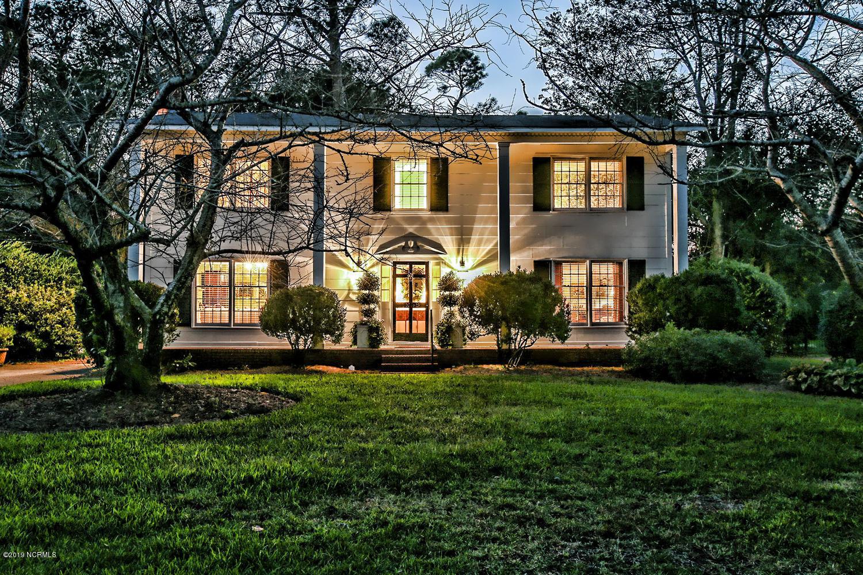 1936 Hawthorne Road Wilmington, NC 28403