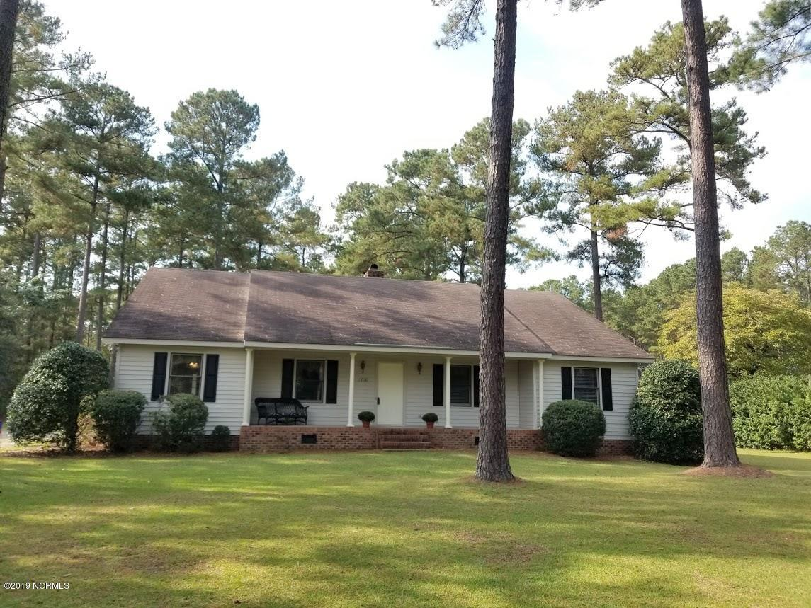 12180 Cameron Way, Maxton, North Carolina 28364, 4 Bedrooms Bedrooms, ,2 BathroomsBathrooms,Residential,For Sale,Cameron,100187055