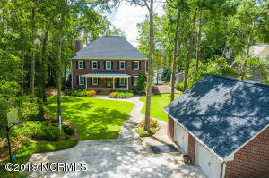 140 Mariners Cay, Rocky Point, NC 28457