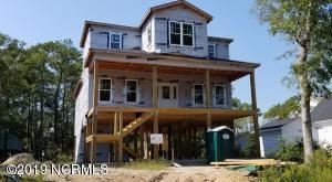 137 NW 17th Street, Oak Island, NC 28465