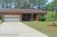 37 Fairway Drive, Shallotte, NC 28470