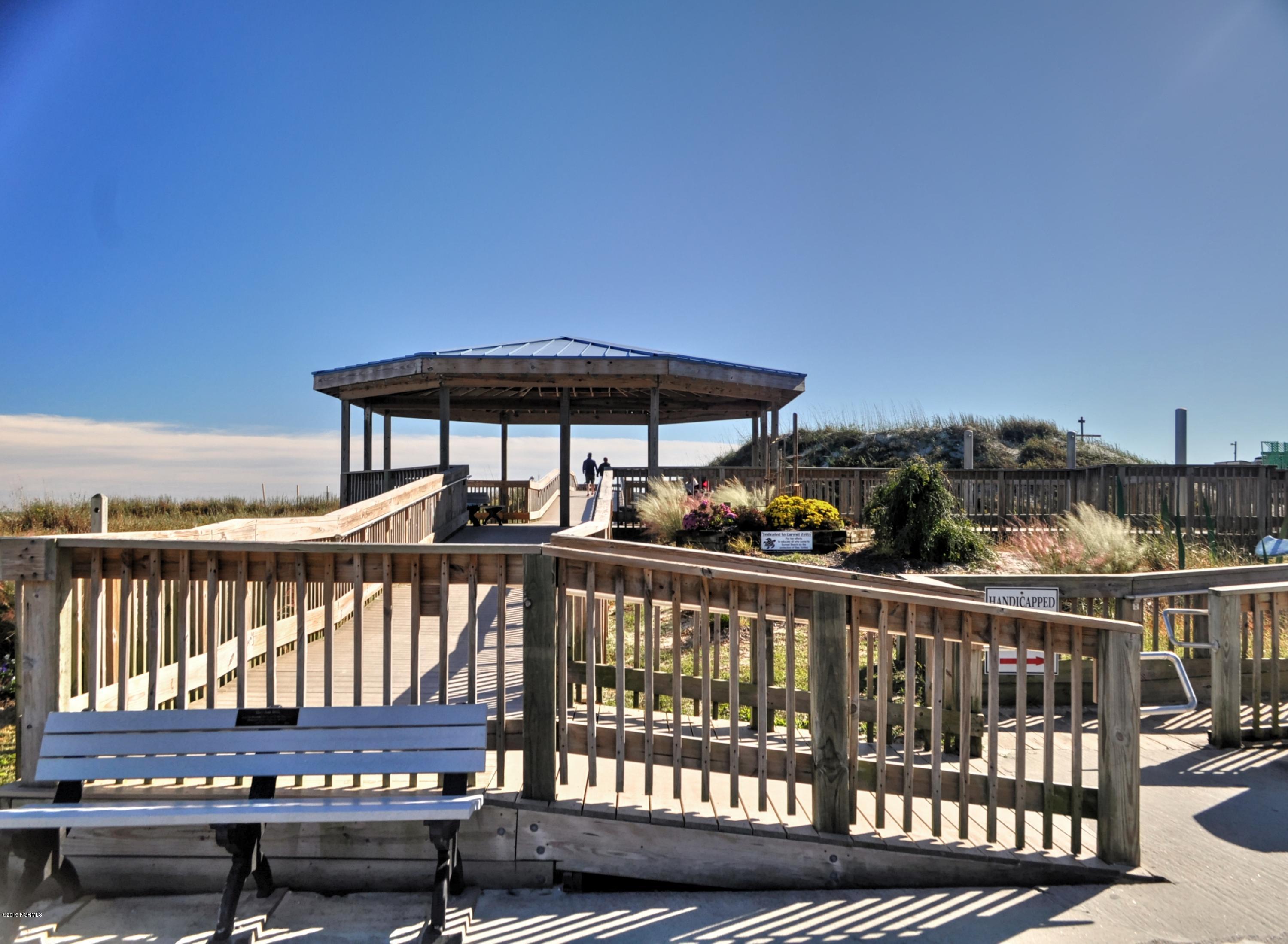 425 32nd Street Sunset Beach, NC 28468