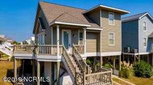4 Skimmer Court, Ocean Isle Beach, NC 28469