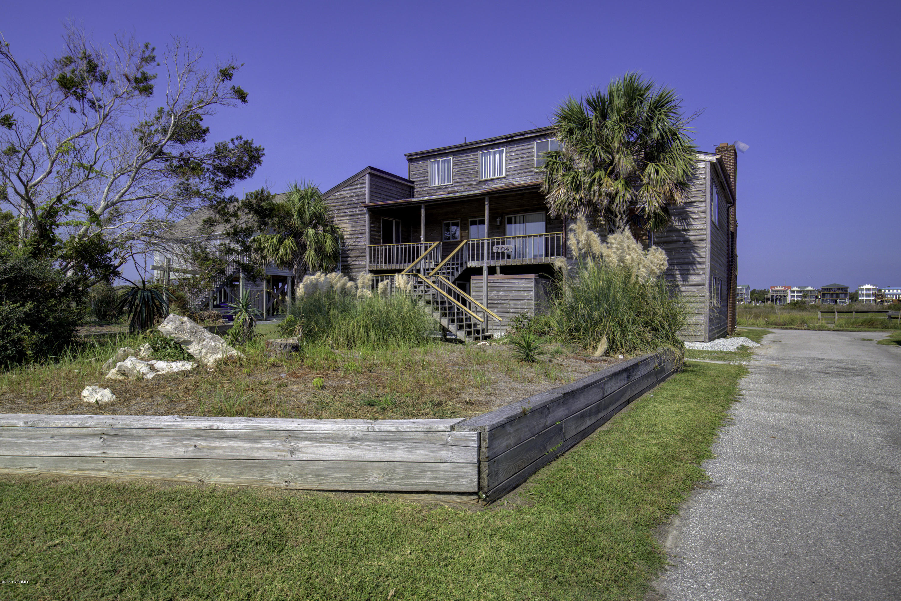 704 Trade Winds Drive, North Topsail Beach, North Carolina 28460, 5 Bedrooms Bedrooms, ,5 BathroomsBathrooms,Residential,For Sale,Trade Winds,100126032