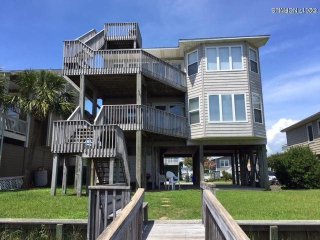 RE/MAX at the Beach - MLS Number: 100187289