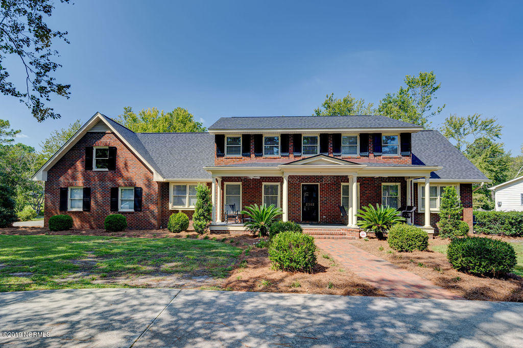 2302 Sterling Place Wilmington, NC 28403