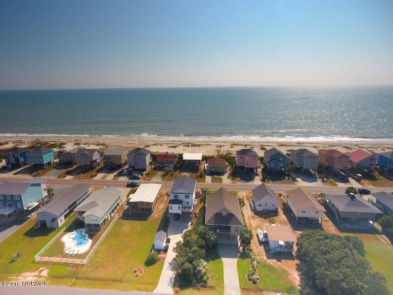 RE/MAX at the Beach - MLS Number: 100146631