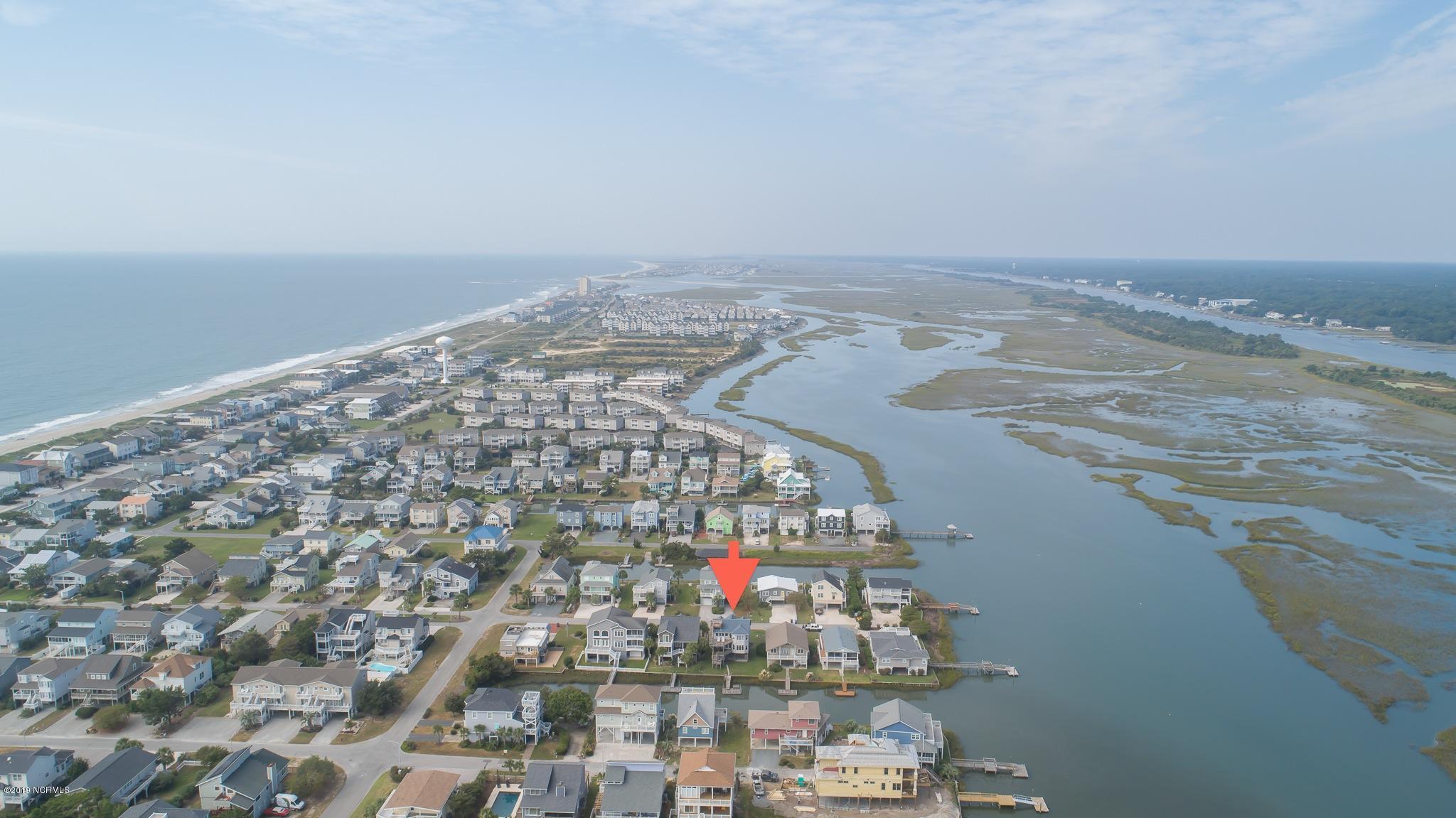 34 Isle Plaza Ocean Isle Beach, NC 28469