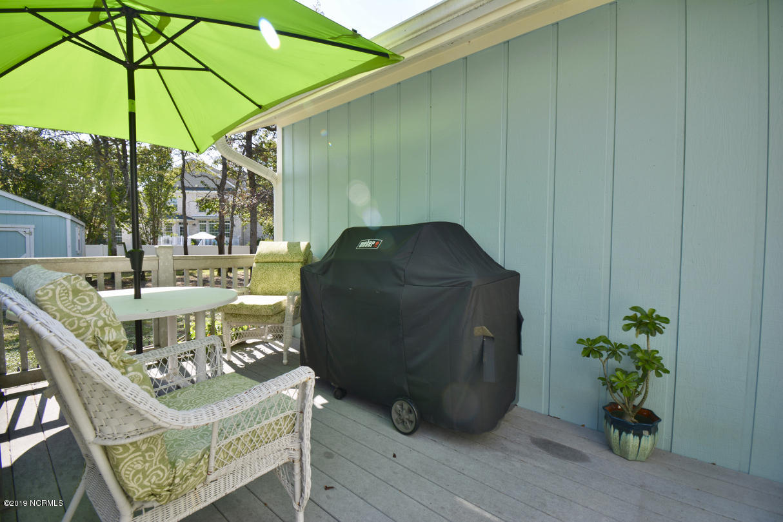 4 Pebble Beach Drive Oak Island, NC 28465