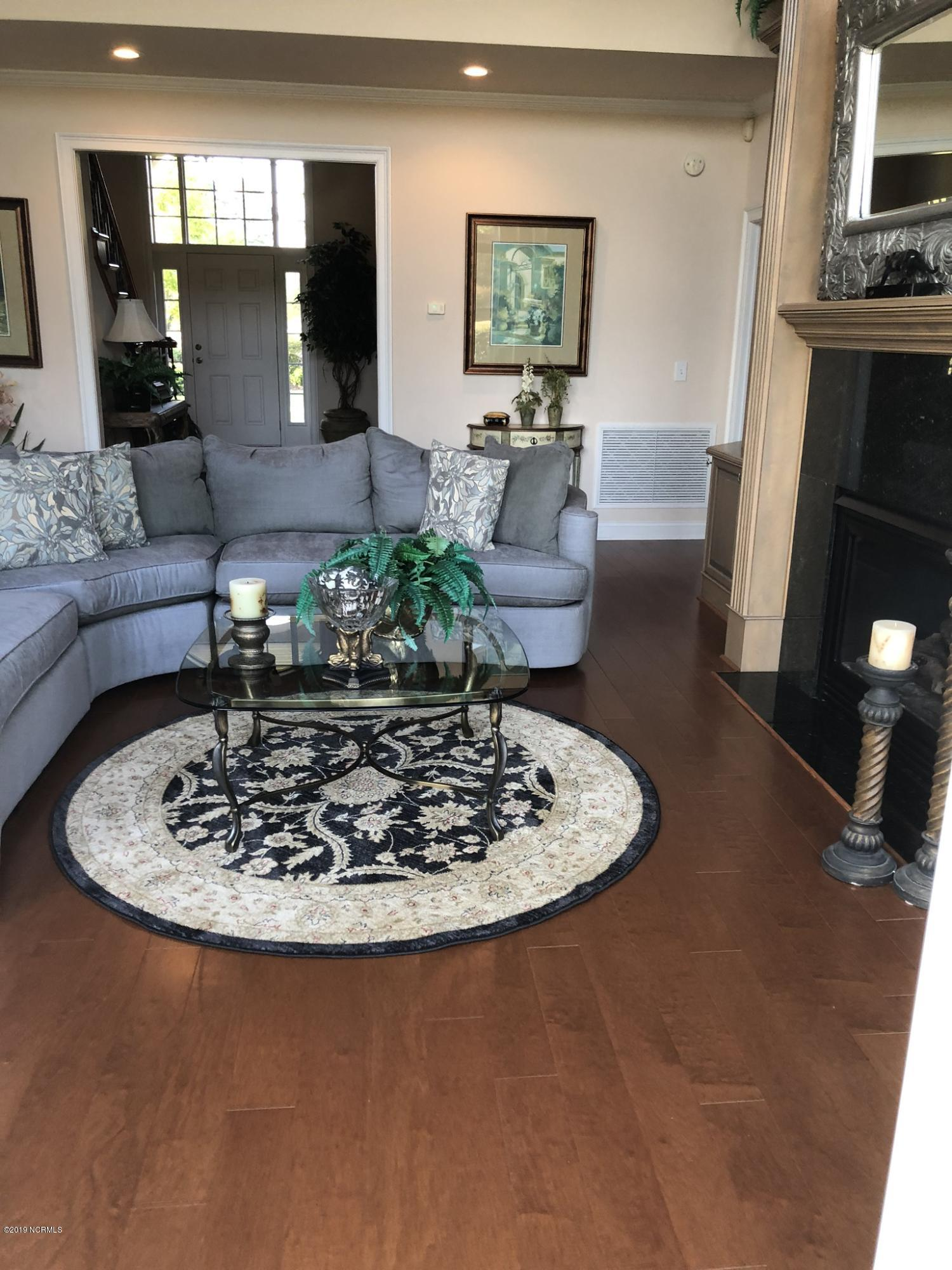 6707 Waterstone Crossing Ocean Isle Beach, NC 28469