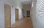 Grand foyer.