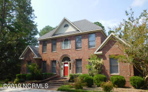 102 Coral Cove, Sneads Ferry, NC 28460