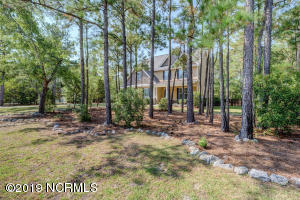202 Mimosa Drive, Sneads Ferry, NC 28460