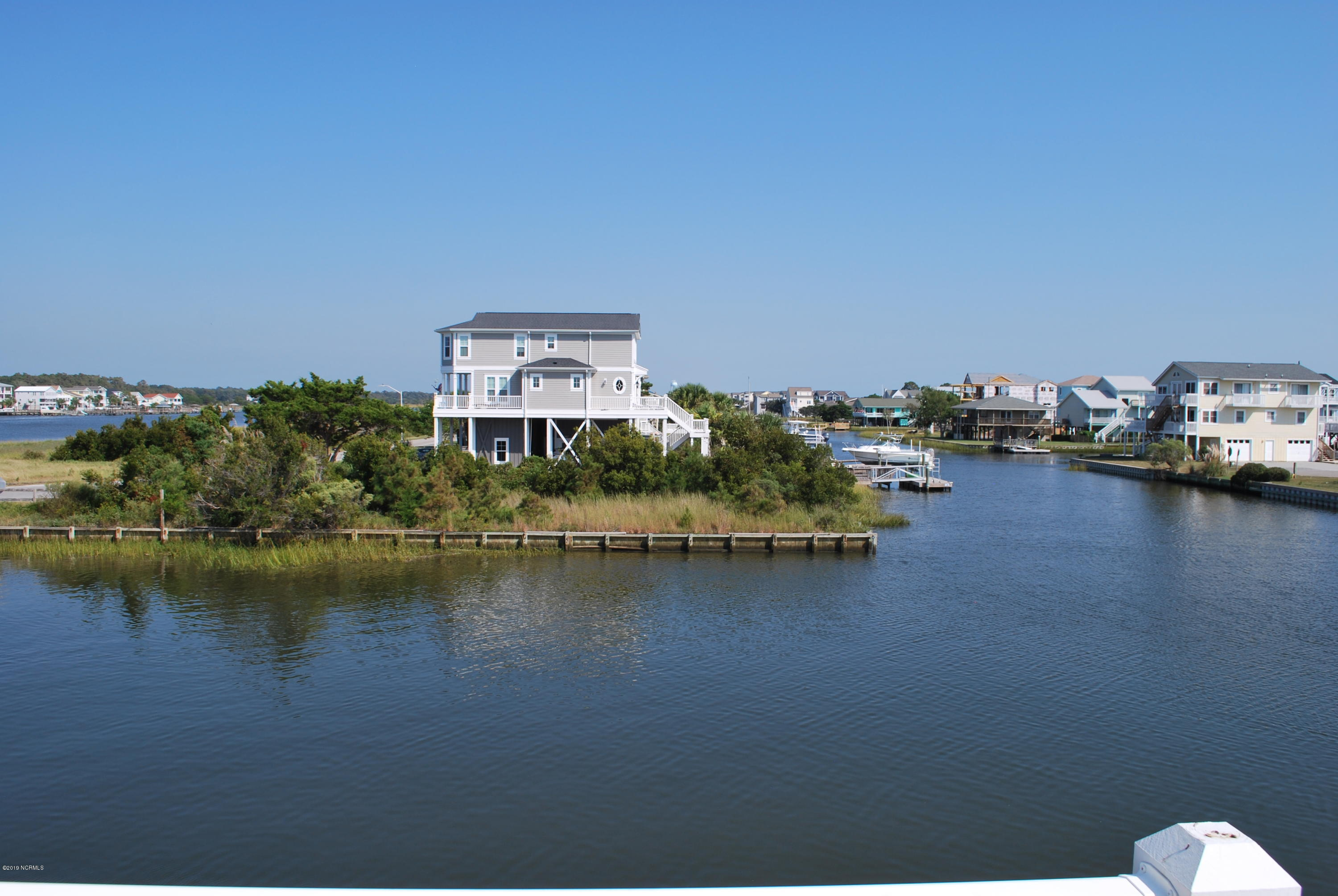 RE/MAX at the Beach - MLS Number: 100187727
