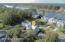 4303 E Yacht Drive, Oak Island, NC 28465