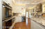 1827 Pembroke Jones Drive, Wilmington, NC 28405