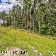 Lot 46 46 Mississippi Drive, Rocky Point, NC 28457