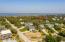 100 Pinta Drive, Emerald Isle, NC 28594