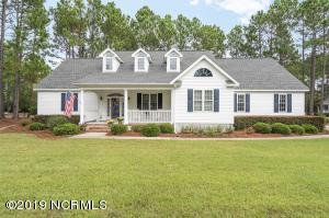 3910 Sagewood Path, Southport, NC 28461
