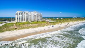 Oceanfront Luxury Condos