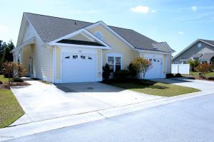 205 Diamond Cove, Newport, NC 28570