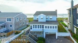 607 Ocean Ridge Drive, Atlantic Beach, NC 28512
