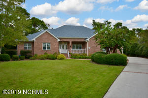 4290 Tanager Court
