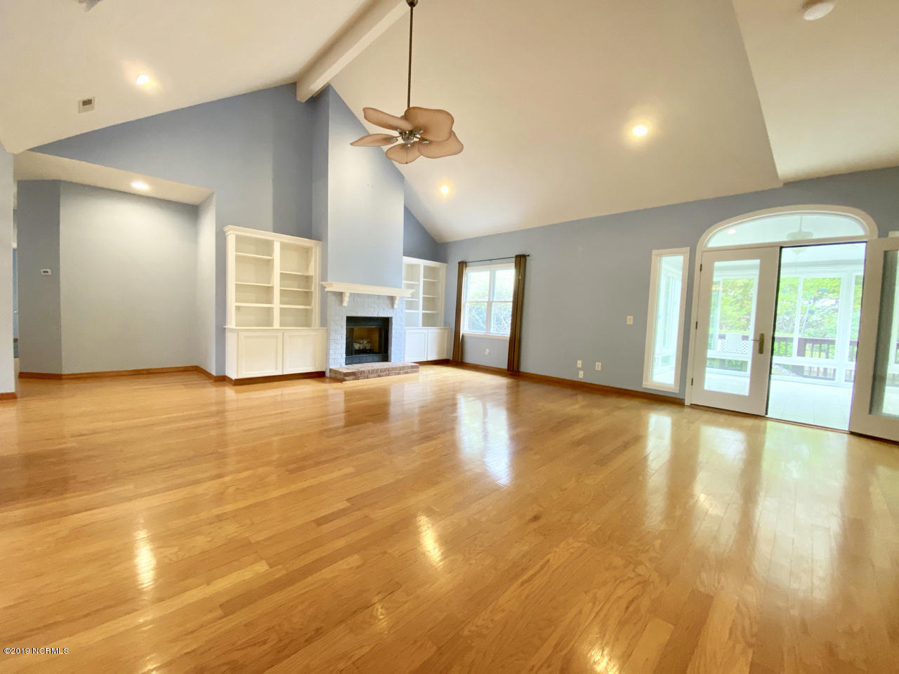 4290 E Tanager Court Southport, NC 28461