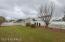 357 Barrel Drive, Winterville, NC 28590