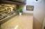 Kitchen Granite and Tile Backsplash