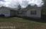 119 Grismill Road, Jacksonville, NC 28540