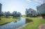 305 S Bald Head Wynd, 40, Bald Head Island, NC 28461