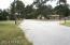 3105 E Gypsy Trail, Rocky Mount, NC 27803