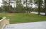 506 W Wilson Creek Drive, New Bern, NC 28562