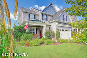 430 Chablis Way, Wilmington, NC 28411