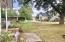 10 S Elm Street, Clarkton, NC 28433