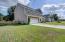 108 Camelot Drive, Holly Ridge, NC 28445