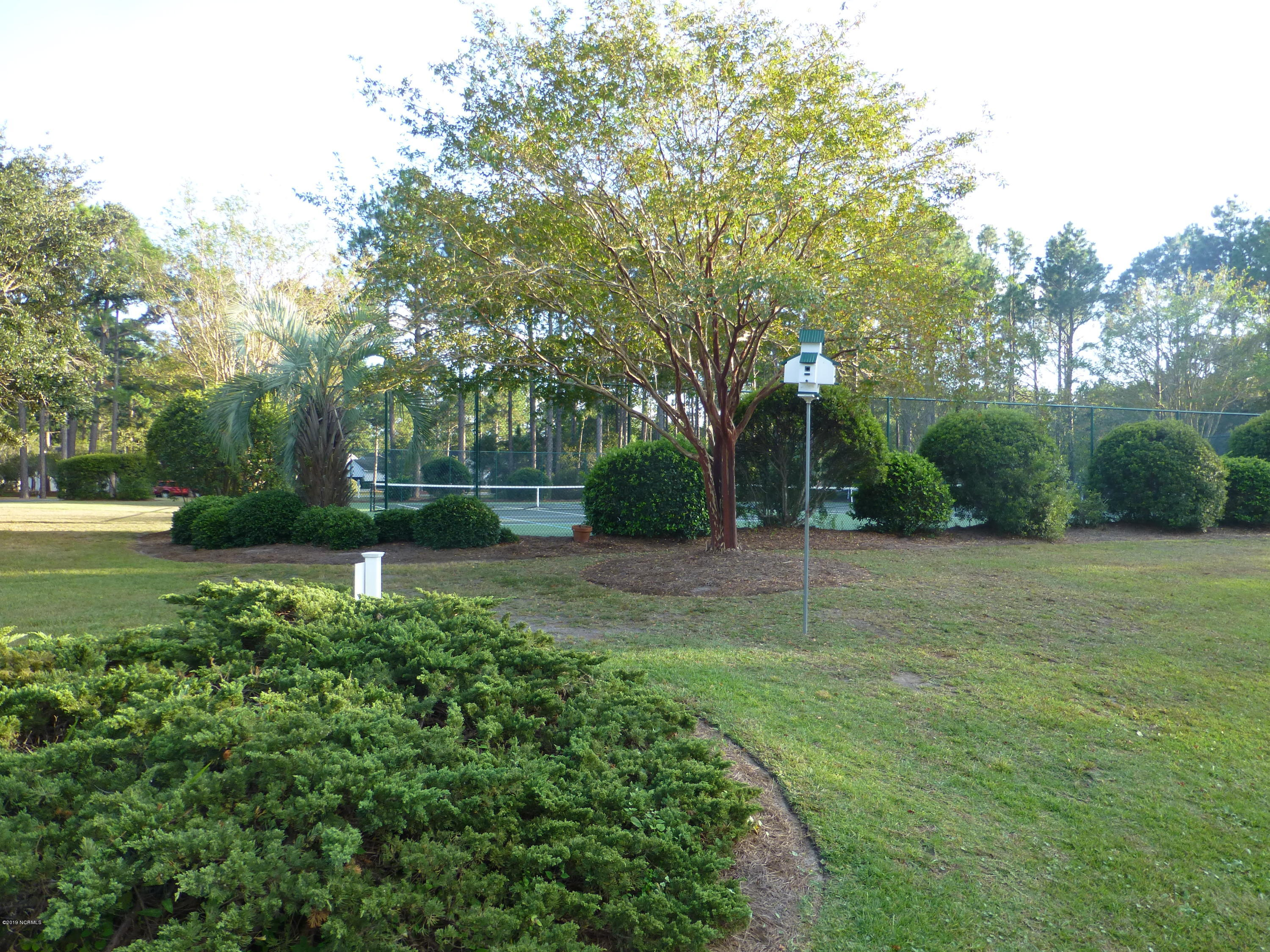 3849 Timber Stream Drive Southport, NC 28461